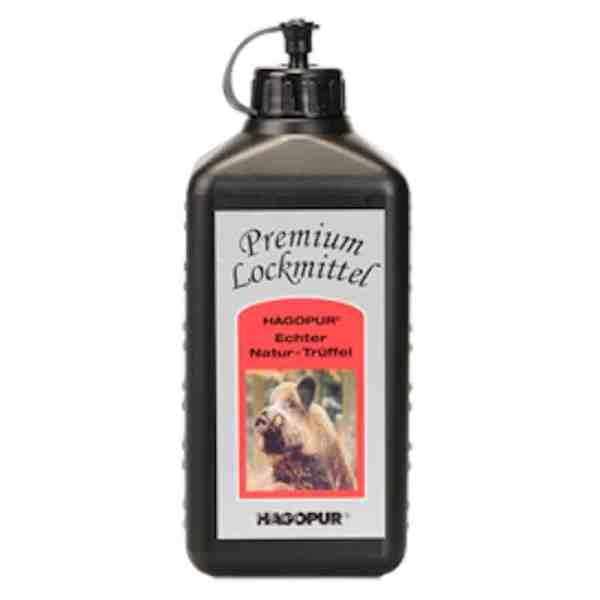Premium-Atrativo-Natural-Trufas_lojaamster