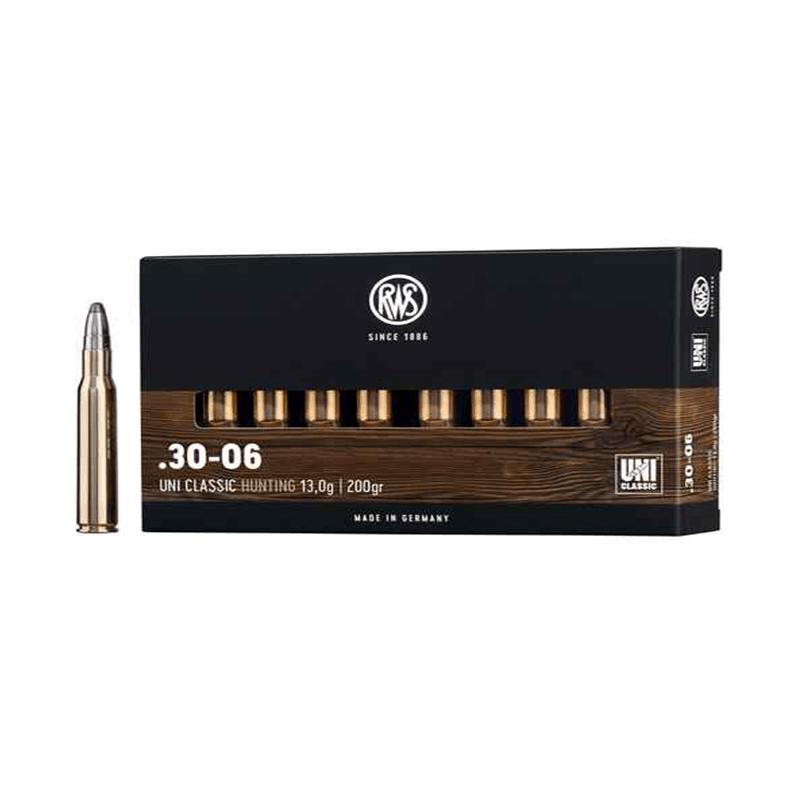 RWS-30.06SPRG-UNI-Classic-13G-200-grs_lojaamster