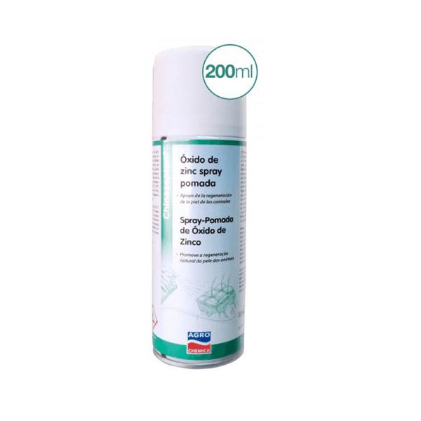Spray-Pomada-Regeneradora-p-animais_lojaamster