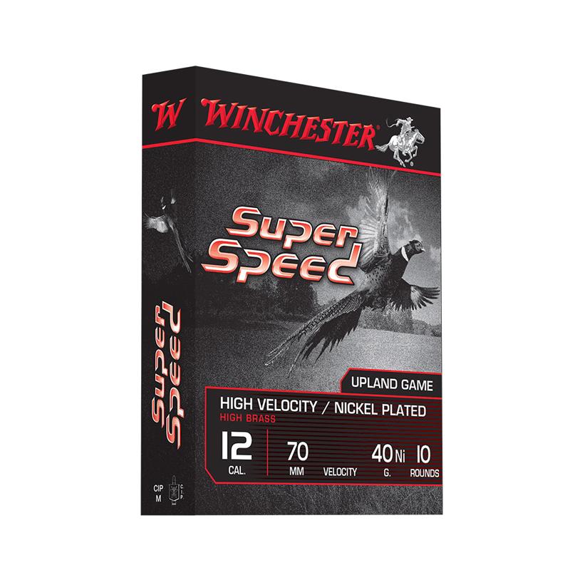 Super-Speed-Gen-2-36-gr-cx-10_lojaamster