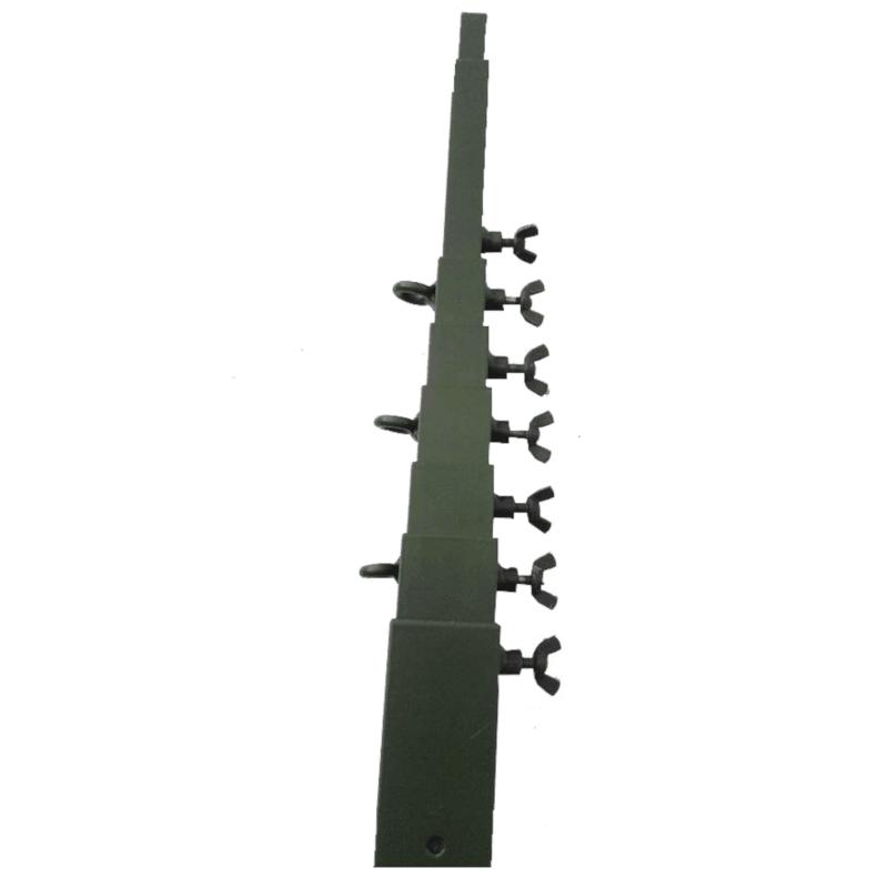 Vara-Pombos-12,5-M_lojaamster