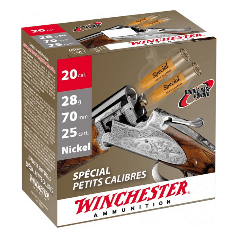 Winchester--Special-Petit-Cal-20-28-Gr_lojaamster