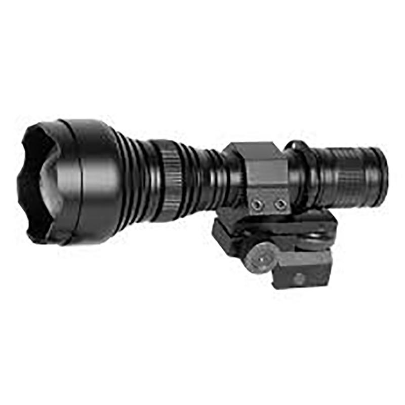 Iluminador-X-sight-4k-IR-850_lojaamster
