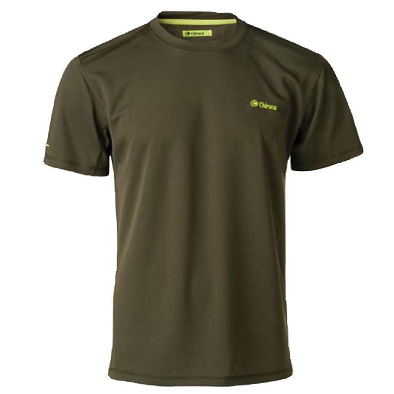T-shirt Dahlia Anticarraça Chiruca