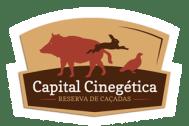 capital_cinegetica