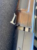 reparaçao arma 11 loja amster