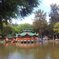 Parque Recreacional Jipiro