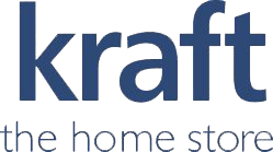 Kraft – the home store