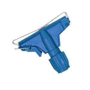 garra euro metalica azul