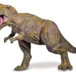 boneco-t-rex-dinossauro-gigante-jurassic-world-mimo-D_NQ_NP_655172-MLB40655807293_022020-F