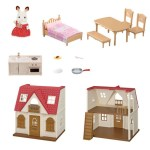 brinquedo-sylvanian-families-minha-primeira-casa-epoch-5303-D_NQ_NP_669798-MLB30036634574_042019-F