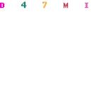 """Smartphone Samsung Galaxy A01 Android 10.0 Tela 5.7"""" Octa-Core 32GB 4G Câmera 13MP – Vermelho"""
