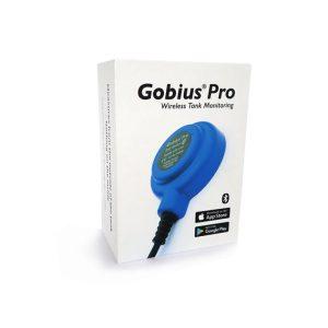 GobiusPro-1