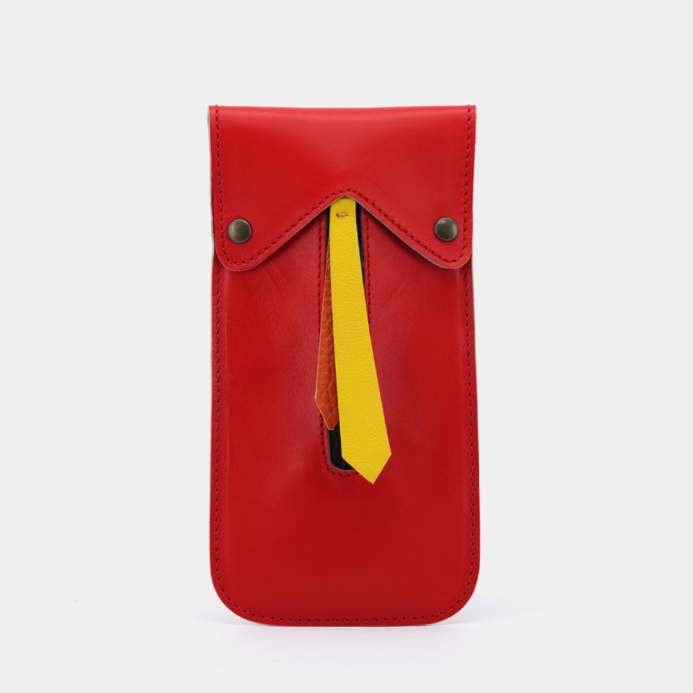 Pencil Jacket – Viarco Loja Online d11524cdfa