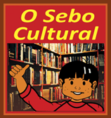 O Sebo Cultural