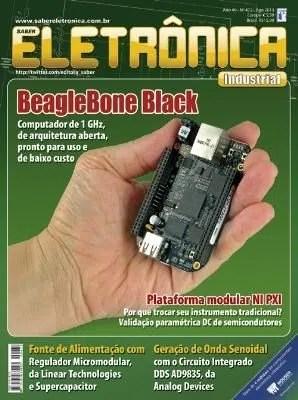 Saber eletrônica Ed. 472