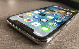 5 Super dicas que só funcionam no iphone x