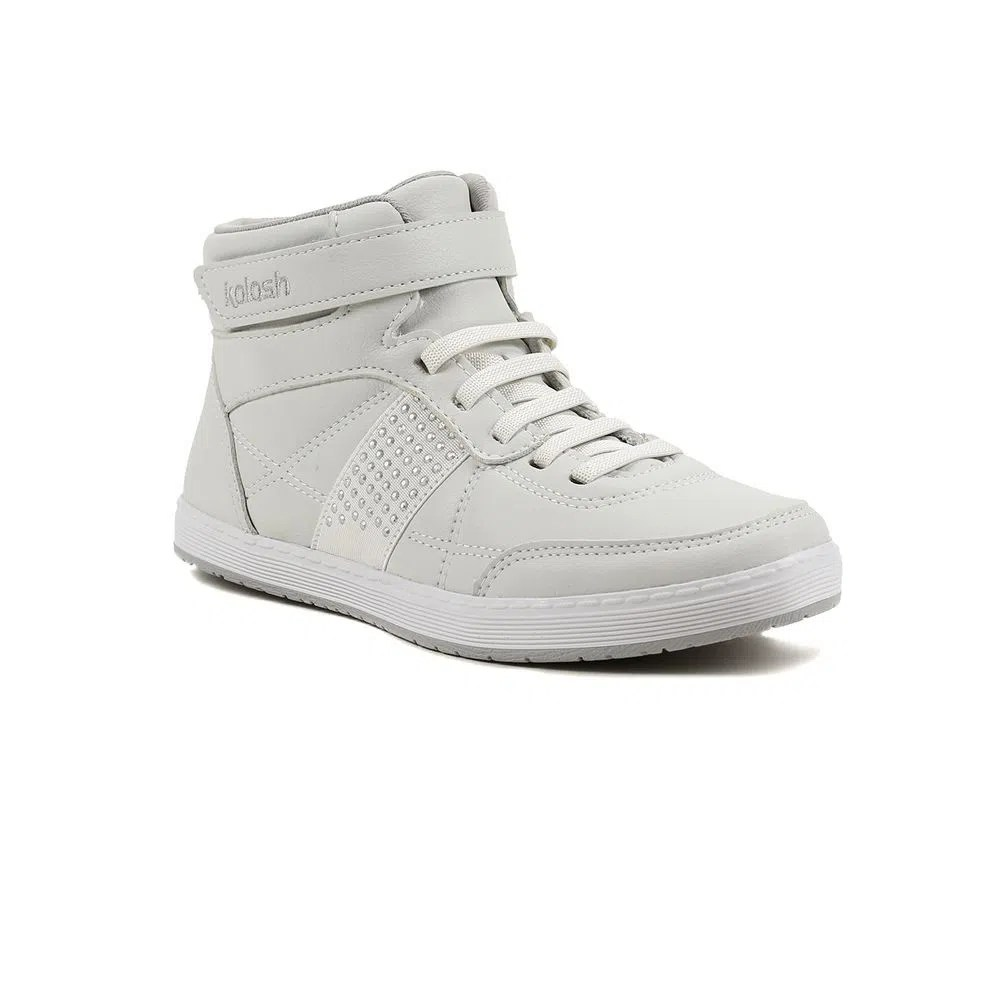 Image Result For Coach Outlet