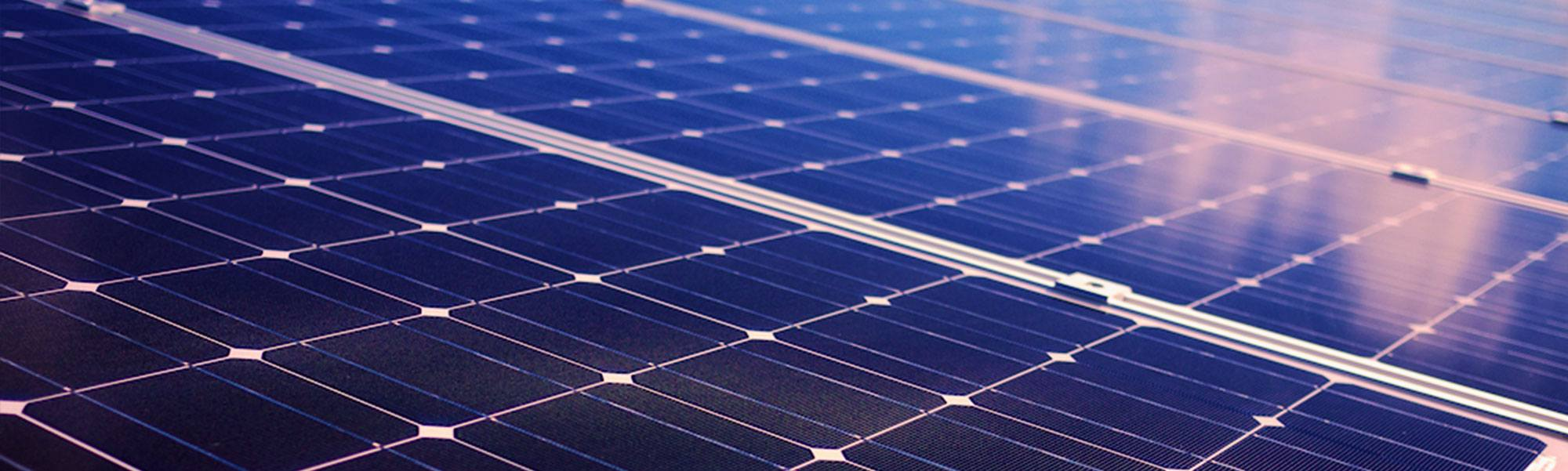 Isenções fiscais no Setor Solar avançam no Brasil