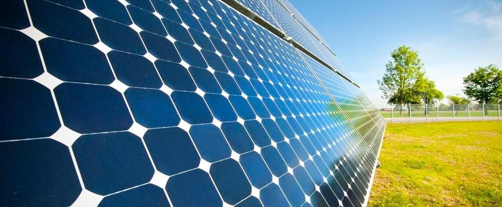 CE deve chegar a 125 MW com novas usinas fotovoltaicas