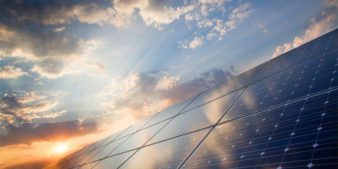 Setor de geração de energia solar deve ganhar incentivo