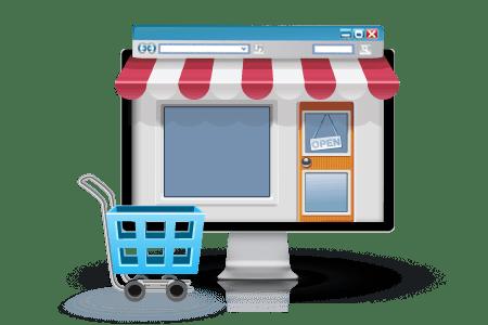 da4d6b9d5 Como captar clientes de sua loja física para sua loja virtual - Blog ...