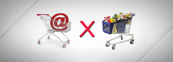 captar-clientes-loja-física-loja-virtual
