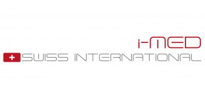 logo-imed-01