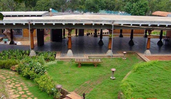 Biodiversity Conservation India Ltd. (BCIL), Bangalore