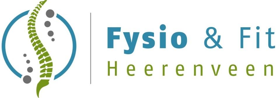 Logo fysioen fitJPEG