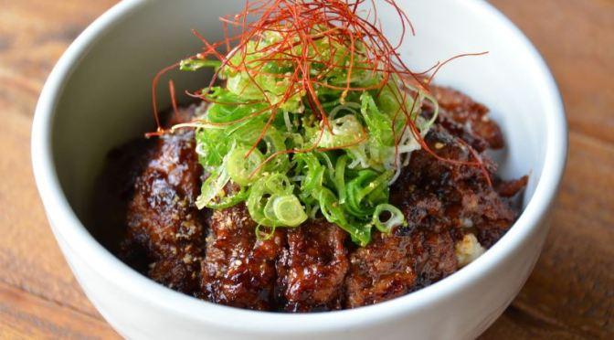 Awesome Vegan Restaurant at Kyoto,Japan