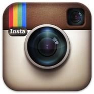 【図解】Instagramで数人とだけ写真をシェアする方法!
