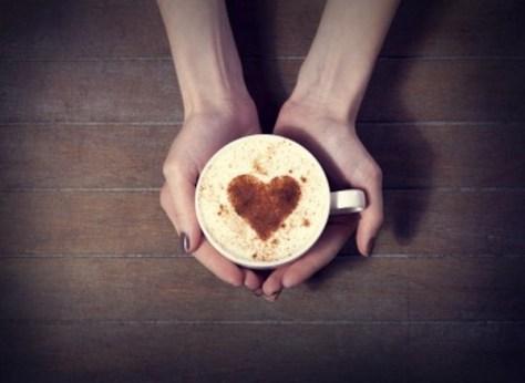 suspended-coffee-ireland-3-390x285