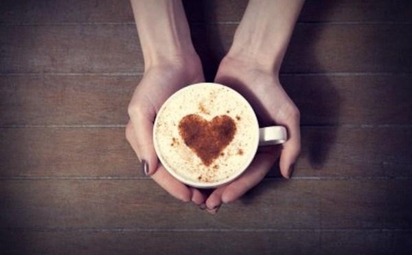 秋冬はオーガニック&カフェインフリーで健康的なコーヒーを楽しもう!