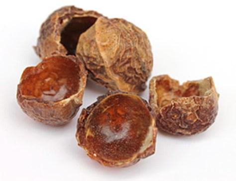 20140802-lokahi-sorpnuts  (1)