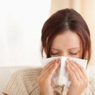 【食事・鼻うがい・お茶】自然療法でつらい鼻炎とサヨナラする方法!