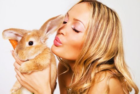 lokahi-20141119-beautywithoutcruelty (12)