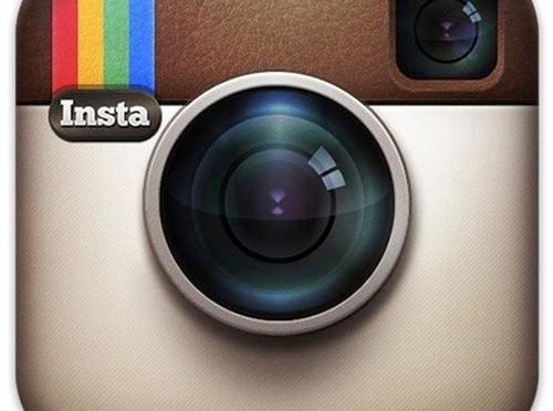 【図解】【Instagram】のSNS連携を解除する方法!
