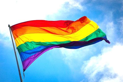 アメリカで同性婚が合法化!最高裁の命令文が素晴らしすぎると話題に!