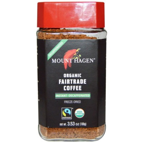 lokahi-organic-fairtrade-coffee-decafe (7)