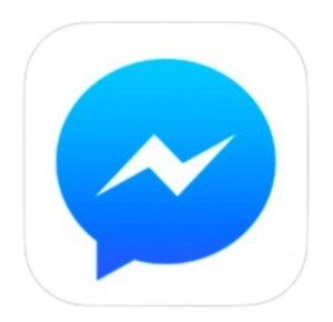 facebook.messenger (1)