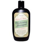 iherb-biotin-shampoo
