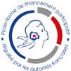 Logo IFP - LOKALERO plateforme de financement participatif
