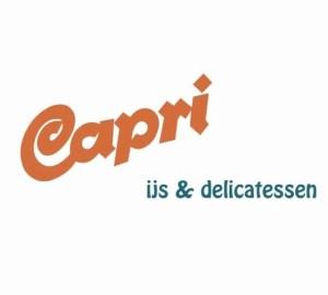 Afbeelding logo capri rotterdam