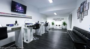 afbeelding chanelle nailbar