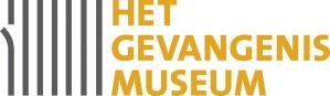 Afbeelding logo het gevangenis museum