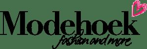 Afbeelding logo modehoek
