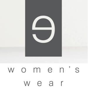 Afbeelding logo differenza hilversum