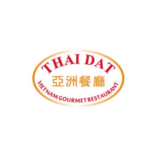 Thaidat – Vietnam Gourmet Restaurant