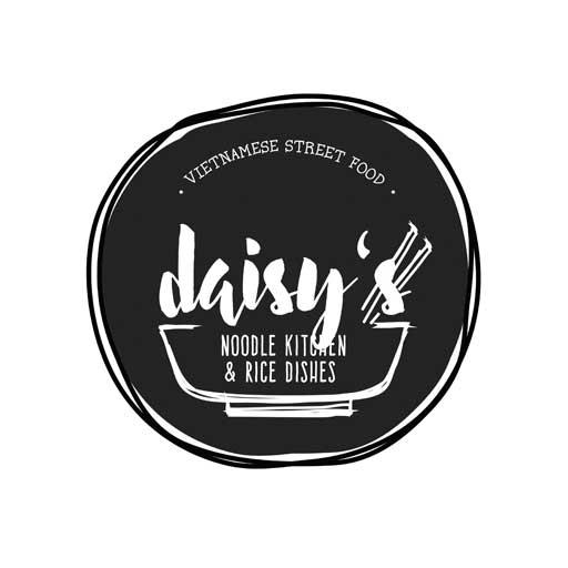 Daisys Noodle Kitchen